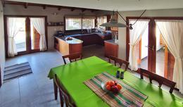 Foto Casa en Venta en  Santa Rosa,  Capital  Casa en Villa Elvina
