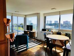 Foto Apartamento en Venta en  Roosevelt,  Punta del Este  Avda Roosevelt y Pda 16