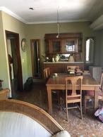 Foto Oficina en Alquiler en  San Isidro,  San Isidro  Chacabuco  entre Belgrano y 9 de Julio