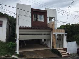 Foto Casa en Venta en  Adalberto Tejeda,  Boca del Río  Casa en VENTA cerca de VILLA RICA