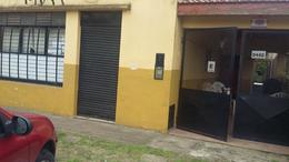Foto Casa en Venta en  La Plata,  La Plata  Calle 07 entre 602 y 603