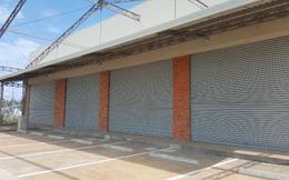 Foto Local en Renta en  San Pablo ,  Heredia  Local comercial en alquiler en San Pablo de Heredia