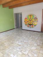 Foto Departamento en Venta | Alquiler en  San Miguel ,  G.B.A. Zona Norte  italia al 1200