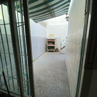 Foto Casa en Venta en  Villa Devoto ,  Capital Federal  Juan Pablo Lopez al 3400
