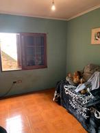 Foto Casa en Venta en  Adrogue,  Almirante Brown  Avenida Espora 1445