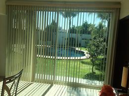 Foto Casa en Venta en  Balcones de Juriquilla,  Querétaro  CASA EN VENTA EN JURIQUILLA, EN BALCONES DE JURIQUILLA