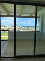 Foto Departamento en Venta en  Puerto Cancún,  Cancún  Exclusivo Penthouse  en  Puerto Cancún