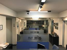 Foto Oficina en Venta en  Tribunales,  Centro (Capital Federal)  Montevideo al 600