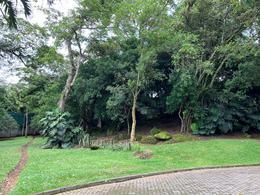 Foto Terreno en Venta en  Colon,  Mora  Ciudad Colón/ Exuberante naturaleza/ Exclusivo/ Tranquilidad