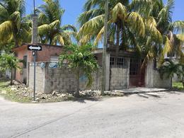 Foto Casa en Venta en  Repobladores de 1848,  Cozumel  Casa Aguayo