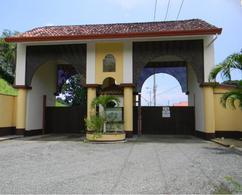 Foto Terreno en Venta en  Garabito ,  Puntarenas  Punta Leona / Plano / Club House / Piscina / Cancha de Tenis