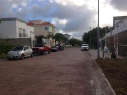 Foto Terreno en Venta en  Cancún Centro,  Cancún          Terreno en venta Cancun SM 11