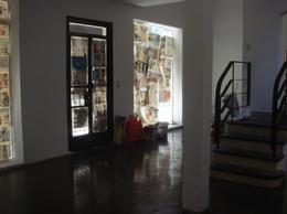 Foto Local en Alquiler en  Palermo Soho,  Palermo  Santa Rosa al 5000