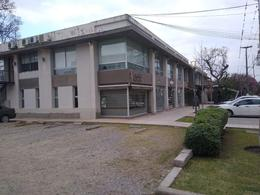 Foto Local en Venta en  Yerba Buena,  Yerba Buena  ACASUSSO PRIMERA CUADRA