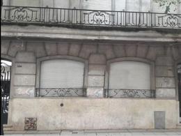 Foto Local en Alquiler en  Rosario,  Rosario  Córdoba al 1700