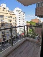 Foto Departamento en Venta en  Punta Carretas ,  Montevideo  21 de Setiembre   y Williman.