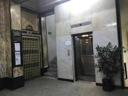 Foto thumbnail Oficina en Alquiler en  Centro ,  Capital Federal  Presidente Roque Saenz Peña al 500