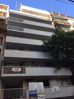 Foto Departamento en Venta en  P.Rivadavia,  Caballito  Curapaligue al 100