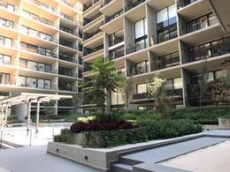 Foto Departamento en Renta en  Fraccionamiento Jardines del Moral,  León  Loft en renta en Edificio Naran