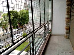 Foto thumbnail Departamento en Venta en  Villa Urquiza ,  Capital Federal  Holmberg al 2300