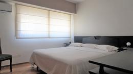 Foto Departamento en Venta en  Recoleta ,  Capital Federal  Guemes al 2900