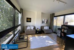 Foto Casa en Venta en  Highland Park,  Countries/B.Cerrado (Pilar)  Highland Park C.C.
