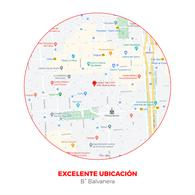 Foto Departamento en Alquiler en  Balvanera ,  Capital Federal  Paraná e/ Mitre y Perón
