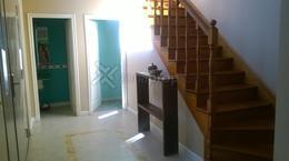 Foto Casa en Venta en  La Isla,  Nordelta  Barrio La Isla entre  y