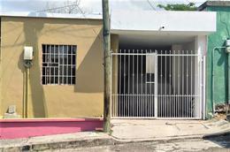 Foto Casa en Venta en  Fraccionamiento Colinas de La Laguna,  Altamira  COLINAS DE LA LAGUNA, TAMPICO