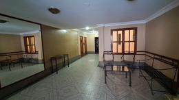 Foto Departamento en Venta en  Barrio Sur,  San Miguel De Tucumán  Moreno al 100
