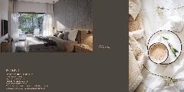 Foto Casa en Venta en  Villa Allende Golf,  Villa Allende  LA MACARENA al 800
