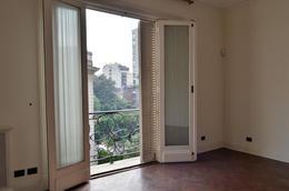 Foto Departamento en Venta en  Recoleta ,  Capital Federal  Avenida Alvear al 1500 3°