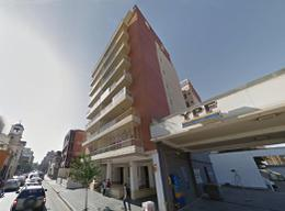 Foto thumbnail Departamento en Venta en  Barrio Norte,  San Miguel De Tucumán  Junin al 400