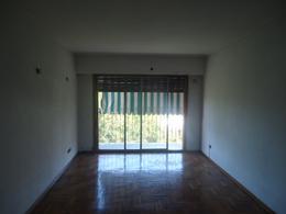 Foto Departamento en Venta en  Villa del Parque ,  Capital Federal  BOLIVIA al 3000