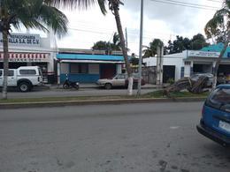 Foto Local en Venta en  Flores Magón,  Cozumel  CLAVE 48550, LOCAL EN VENTA, COLONIA FLORES MAGON, COZUMEL, CESIÓN DE DERECHOS ADJUDICATARIOS SIN POSESIÓN, $980,000.00, CONTADO MUY NEGOCIABLE