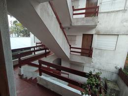 Foto Departamento en Venta en  San Bernardo Del Tuyu ,  Costa Atlantica   EN EXCELENTE ESTADO! 2 AMB-INTERNO-SAN BDO.!