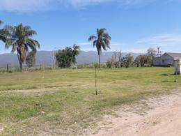Foto Terreno en Venta en  Lules ,  Tucumán  B° privado solar de san pablo