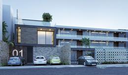 Foto Departamento en Venta en  Santa Gertrudis Copo,  Mérida  Pasadena Townhouses