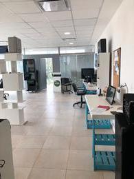 Foto Oficina en Venta | Alquiler en  Canning,  Ezeiza  Amaneceres Office