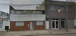 Foto Local en Venta en  Rosario ,  Santa Fe  Eva peron 4730