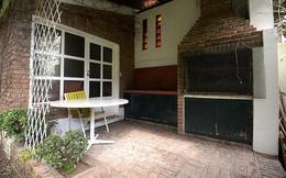 Foto Casa en Venta en  Bernal,  Quilmes  Edmundo Fierro 200
