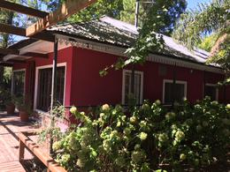 Foto Quinta en Venta en  Carabelas Grande,  Zona Delta San Fernando  Rio carabelas y Ar. Toledo