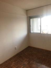 Foto Departamento en Alquiler en  Malvín ,  Montevideo  ALQUILER Sobre Rambla, piso alto, 3 dormitorios 2 baños