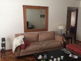 Foto Departamento en Alquiler temporario en  Recoleta ,  Capital Federal  Ayacucho al 1400