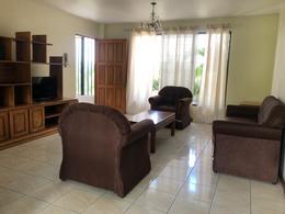 Foto Departamento en Renta en  San Rafael,  Escazu  Guachipelin, Escazu