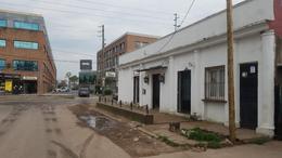 Foto Local en Alquiler en  Pilar ,  G.B.A. Zona Norte  Las Camelias y Las Glicinas