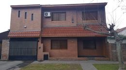 Foto Casa en Venta en  Jose Marmol,  Almirante Brown  Sanchez  al 2100