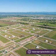Foto Terreno en Venta en  Countries/B.Cerrado (Cordoba),  Cordoba Capital  Av. Circunvalación y Fuerza Aérea