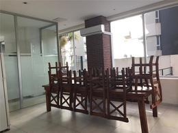 Foto Departamento en Venta en  Olivos,  Vicente Lopez  Alberdi al 500