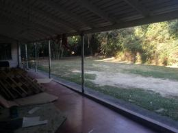 Foto Campo en Venta en  Buenos Aires,  Tegucigalpa  TERRENO PARA INVERSION EN BARRIO BUENOS AIRES
